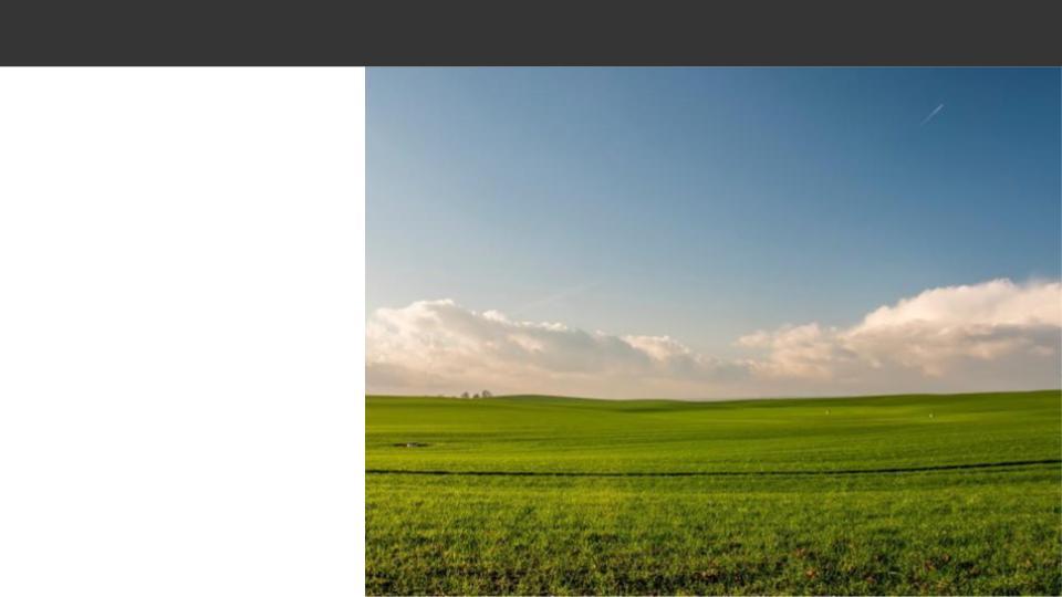 Obrazek posiada pusty atrybut alt; plik o nazwie Pusty-szablon-3.jpg